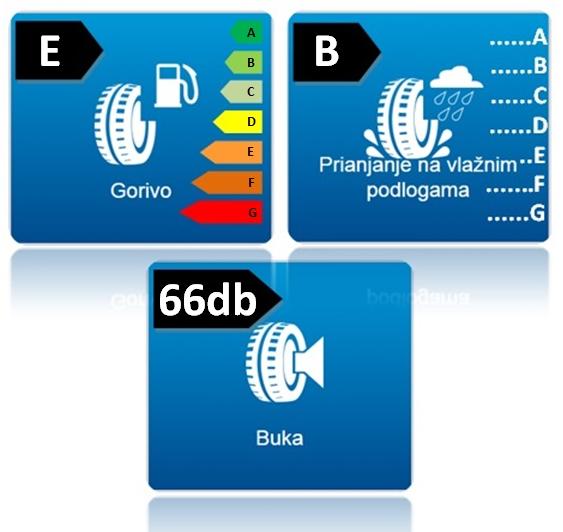 E B 66