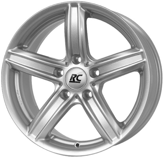 RC21 KS