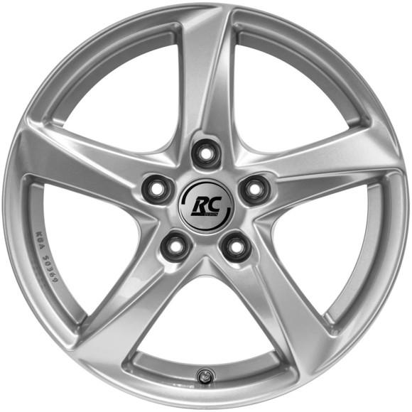 RC30 KS