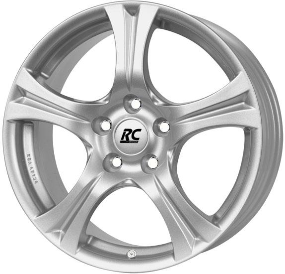 RC14 KS