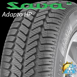 Sava-Adapto-HP-sl.lo_