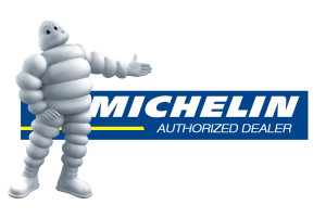 MICHELIN GUMI MAJOR