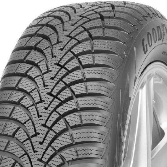 Goodyear Ultra Grip 9 91T