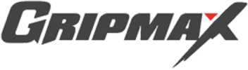 gripmax-logo-475-f-f-l100-sk2