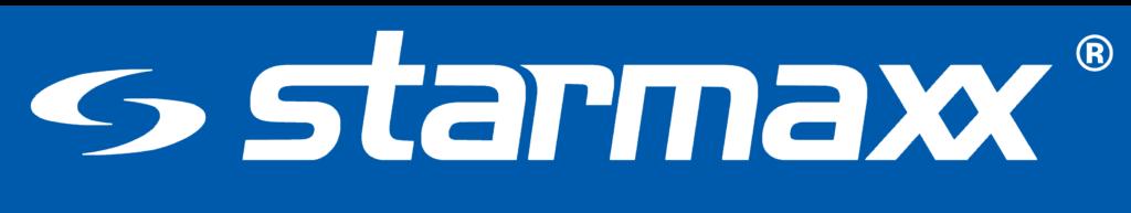 starmaxx-logo-1-copy