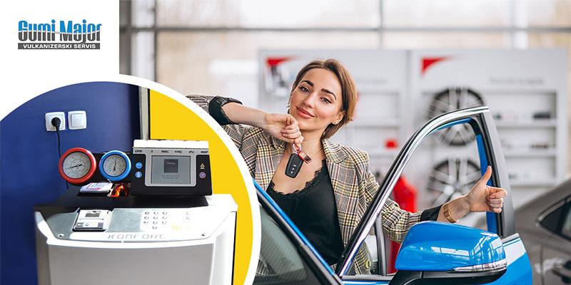 Auto klima blog